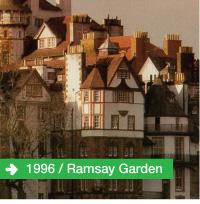 1996 Ramsay Garden