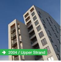 2004 Upper Strand