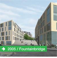2005 Fountainbridge