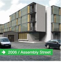 2006 Assembly Street