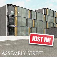 Assembly Street
