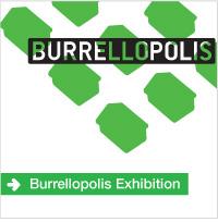 Burrellopolis