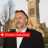 Divine Outcome