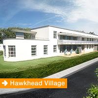 Hawkhead Village