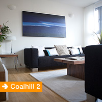 Coalhill 2